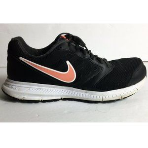 NIKE Downshifter 6 Women Size 8.5 Running/Walking